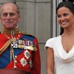 Image Prince-Philip-90th-birthday-150x150.jpg