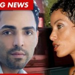 troy stratos conned nicole murphy out of millions