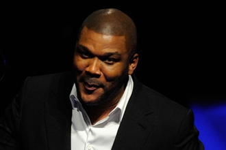 tyler perry releases the official trailer to his new film,