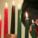 Image kwanzaa-candles-150x150.jpg