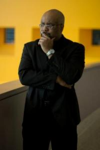 dr boyce watkins on black unemployment data