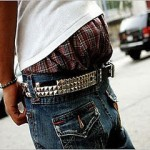 Image sagging-pants.jpg