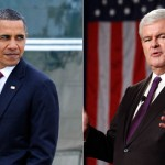 Image 111216_obama_gingrich_ap_328.jpg