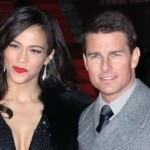 Image tom-cruise-paula-patton-moscow-01-150x150.jpg