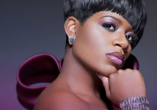 fantasia barrino gives birth to a new baby boy