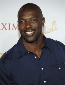 T.O. Avoids Foreclosure; Loses 350K With Short Sale