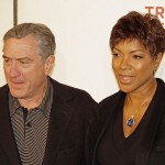 Image Robert_De_Niro_and_Grace_Hightower_in_2008-150x150.jpg