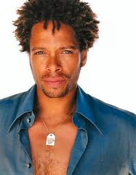 gary dourdan foreclosure