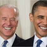 Image obama-biden-laughing-150x150.jpg