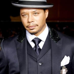 Judge Orders Terrence Howard to Stay 100 Yards Away from His Wife