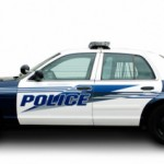 Image r-POLICE-CAR-large570.jpg