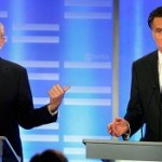Image 0108-DEBATE-paul-romney.jpg_full_600-300x175.jpg