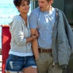 Image halle-berry-and-olivier-martinez-new-couple-200x300.jpg