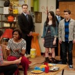 Image FirstLadyiCarly-300x204.jpg