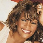 Image whitney-houston.jpg