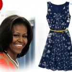 Image Getty_021412_MichelleObamaTargetDress.jpg