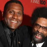 072511-politics-tavis-smiley-cornel-west