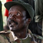 Image 120309015105-joseph-kony-file-more-story-top.jpg