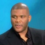 Image tyler-perry-the-view-400jdh.jpg