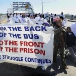 Image March_against_mass_incarceration-258x177-custom.jpg