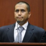 Image george-zimmerman-bail-hearing-getty-300x218.jpg