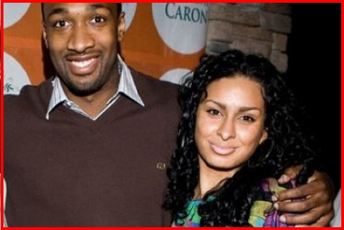 NBA Star Drops His Lawsuit Against Basketball Wives….For Now