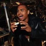 Image chris-brown-grammy-award-7.jpg