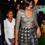 Image Mrs-Obama-with-daughters-215x300.jpg