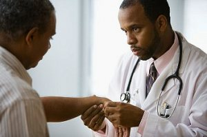 Top 5 Diseases That Are Misdiagnosed In African Americans