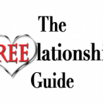 Image The-Reelationship-Guide-300x210.png