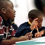 Image BLACK-BOYS-learning.jpg