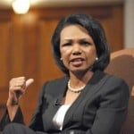 Image Condoleezza-Rice-Officially-Endorses-Mitt-Romney-300x239.jpg