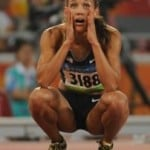 Image Lolo-Jones1-202x300.jpg