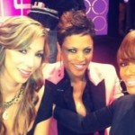 Image evelyn-lozada-basketball-wives-reunion.jpg