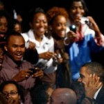 Image obama-and-black-people-471x315-300x200.jpg