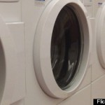 Image s-LAUNDRY-MACHINE-large.jpg