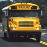 Image school-bus-300x262.jpg