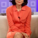 Image ann-curry-187x300.jpg