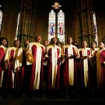 Image gospel-choir-300x242.jpg
