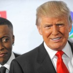 Image donald-trump-helping-arsenio-hall-land-talk-show-on-nbc.jpg
