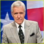Image alex-trebek-heart-attack.jpg