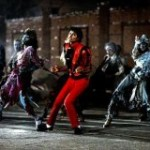Image a3fflibrary-of-congress-michael-jackson-thriller.jpeg.jpg
