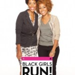 Image Black-girls-run1-233x300.jpg