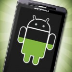 Image 343474-10-tips-to-boost-your-android-phone-s-battery-life.jpg