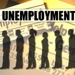 Obstacles into Opportunity: 5 Strategies for Living Through Unemployment