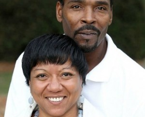 Rodney King's Fiancee Not Invited to the Funeral