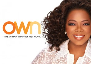 Experts:  Oprah Should Be Herself or Call It Quits