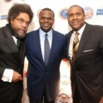Image Cornel-West-Mayor-Kasim-Reed-Tavis-Smiley-2-300x200.jpg