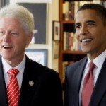 Image obama-with-bill-clinton.jpg