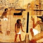 Image MAAT-weighing-of-the-heart-in-the-Duat-285x163-custom.jpg
